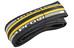 """Michelin Pro4 Endurance V2 - Pneu - 28"""" jaune"""